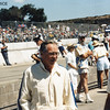 1987 Monterey Historics - Dr Dick thompson - 20
