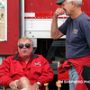 # 614 - GRL, Laguna Seca, 2009 - Vic Edelbrock and friend