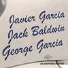 # 15 - GRL, Laguna Seca, 2009 - John Goodman