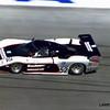 # 52 - IMSA GTP, Daytona, 1986 - SarelVanDerMewre/Doc Bundy