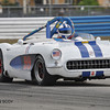 # 99 - SVRA - 2011 - Sebring - Bob Wechsler