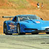 # 26 - HSR, Road Atlanta, 2010 - Dave MacEchern