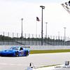 # 26 - HSR - 2011 - WPB - Dave Machevern GT1