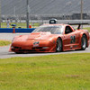 # 24 - SCCA, Daytona, 2008 - Robert Borders