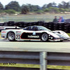 # 22 - IMSA GTP, Daytona, 1987 - Sarel VanDerMewre/ Doc Bundy