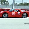 # 42 - HSR - 2011 - WPB - Ray Cocoziello - GT1