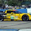 # 03 - ALMS GT2 - 2011 - Sebring - Olivier Beretta,Tommy Milner, Antonio Garcia 4th in class