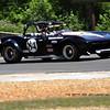 # 84 - 2010, Ron Green at Road Atlanta