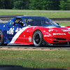 # 06 - SCCA, Roebling Road, 2009 - Larry Rushin