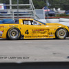 # 4 - Trans Am - 2011 - Sebring - Tony Ave