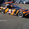 # 99 - SCCA WC - 2005 - St. Pete - Tom Oates
