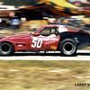 # 50 - IMSA GT, Sebring, 1980 - R.V. Schulnberg