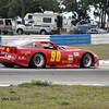 # 90 - SVRA - 2011 - Sebring - Jeff Bernatovich