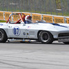 # 07 - SVRA, Road America, 2009 - Tom Purdy