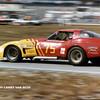 # 75 - 1981 IMSA Finale - Daytona - Dale Kreider/Bill Nelson