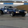 # 000 - SVRA, Sebring, 2008 - Ken Mennella