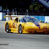 # 01 - HSR, Sebring, 2009 - Jim Bradley