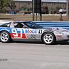 # 97 - HSR, Sebring,  2010 - Lance  Miller