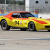 # 94 - SCCA, Sebring, 2009 - Cyle Williamson