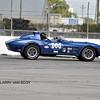 #000 - SVRA - 2011 - Sebring - Ken Mennella