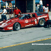 # 1 - 1984 SCCA TA - Watkins Glen - David Hobbs. There were four (includes one mule) DeAtley cars built new for 1984. Three were run. David Hobbs drove # 1 for the entire first season. Willy T Ribbs was scheduled to drive the # 2 car but an altercation ended that contract. The car was picked-up by Richard Spenard.  The # 3 car came on-stream a little later in the season and was driven by Darin Brassfield.