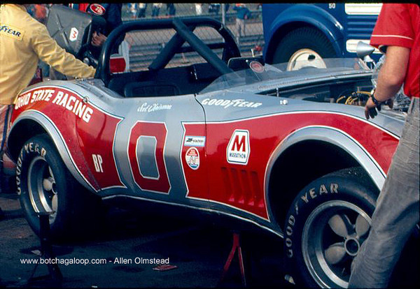 # 0 - 1973 SCCA BP - name uncertain...Sal ???