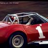 # 1 - 1974 SCCCA AP - J Marshall-Robbins