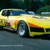 # 10 - 1985 SCCA TA, Lime Rock Park - Peter Andrighetti
