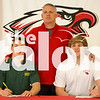National Signing Day (2-4-15)