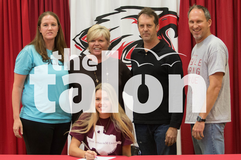 Signing Day (5-20-16)