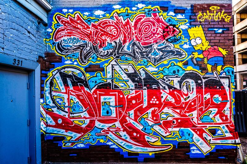 SRd1706_1420_Graffiti