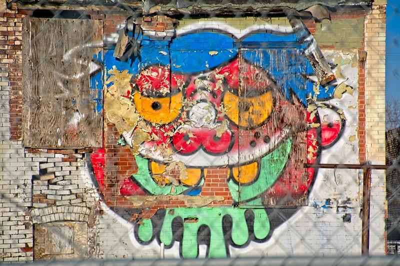 SRd1903_9567_Graffiti_at300