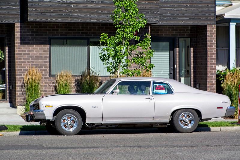 SRf1907_0698_Car_Sign
