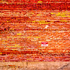 SRV1409_9519_Brick_Wall