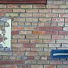 SRf1906_0440_Sign
