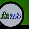 At the Kansas City Zoo, Kansas City, Missouri