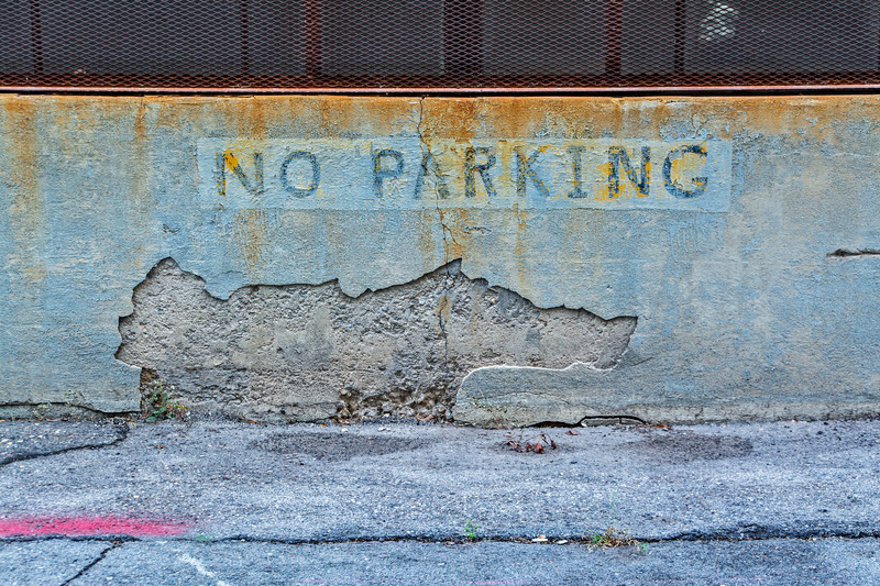 SRV1408_7682_No_Parking