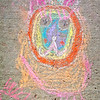 SRd1804_4296_Chalk_Art