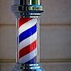 SRf1908_0847_Barber