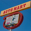 Auto Mart