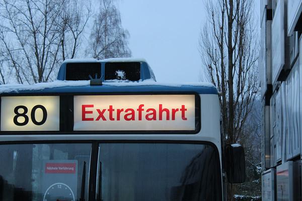 Switzerland, Lucerne, Transport Museum