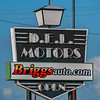 D.E.L. Motors
