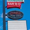 Rosedale Bar-B-Q
