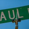 Paul Road