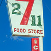 7-2-11 Food Store