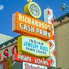 Richardson Cash Pawn