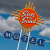 Sun and Sand Motel