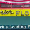 Superior Florists