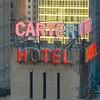 Carter Hotel