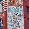 C.O. Bigelow Pharmacy